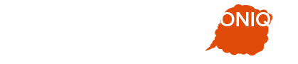 Cigarette Electronique Store